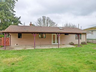 Photo 19: 1211 Marchant Rd in BRENTWOOD BAY: CS Brentwood Bay House for sale (Central Saanich)  : MLS®# 780767