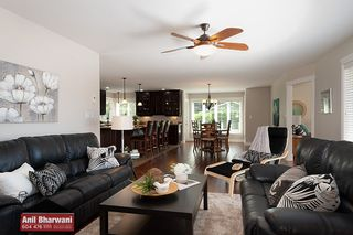 Photo 12: 6293 GOLF Road: Agassiz House for sale : MLS®# R2486291