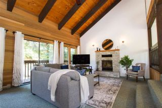 """Photo 6: 8123 ALPINE Way in Whistler: Alpine Meadows House for sale in """"Alpine Meadows"""" : MLS®# R2591210"""