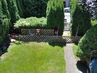 Photo 3: 2926 EAST 8TH. AVENUE in VANCOUVER: House for sale