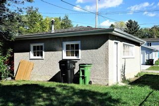 Photo 5: 12327 107 Street in Edmonton: Zone 08 House for sale : MLS®# E4262658