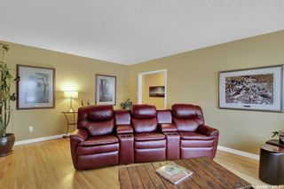 Photo 13: 3216 29th Avenue in Regina: Parliament Place Residential for sale : MLS®# SK844654