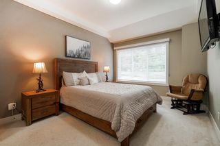 """Photo 16: 14 13670 62 Avenue in Surrey: Sullivan Station Townhouse for sale in """"Panorama 62"""" : MLS®# R2625078"""