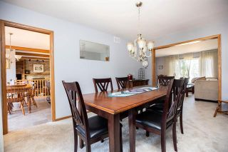 Photo 4: 19 Cavendish Court in Winnipeg: Linden Woods Residential for sale (1M)  : MLS®# 1909334