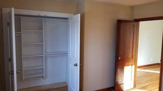 Photo 16: 2880 Dublin Street in Halifax Peninsula: 4-Halifax West Multi-Family for sale (Halifax-Dartmouth)  : MLS®# 202116019