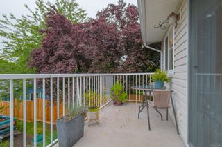 Photo 23: 225 View St in : Na South Nanaimo House for sale (Nanaimo)  : MLS®# 874977