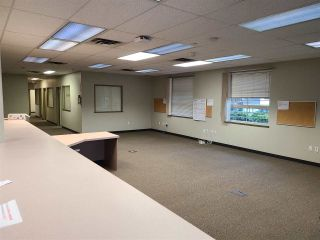 Photo 7: 14672 108A Avenue in Surrey: Bolivar Heights Office for lease (North Surrey)  : MLS®# C8035653
