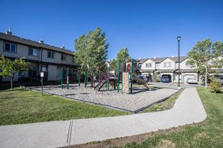 Photo 42: 407 620 Luxstone Landing SW: Airdrie Row/Townhouse for sale : MLS®# A1121530