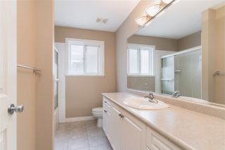 Photo 10: 2077 BERKSHIRE CRESCENT in Coquitlam: Westwood Plateau House for sale : MLS®# R2486435