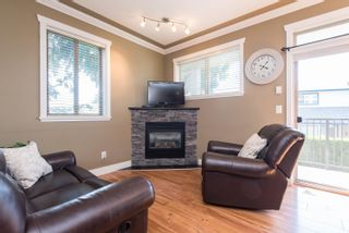 Photo 8: 4 45624 STOREY Avenue in Chilliwack: Sardis West Vedder Rd Townhouse for sale (Sardis)  : MLS®# R2613802