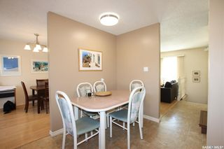 Photo 9: 150 Rao Crescent in Saskatoon: Silverwood Heights Residential for sale : MLS®# SK844321