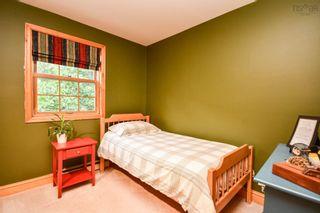 Photo 21: 164 Micmac Drive in Hammonds Plains: 21-Kingswood, Haliburton Hills, Hammonds Pl. Residential for sale (Halifax-Dartmouth)  : MLS®# 202125314