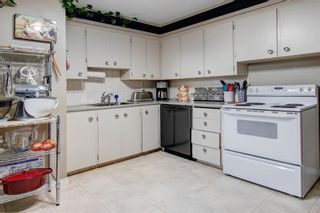 Photo 10: 1321 Rosehill Drive NW in Calgary: Rosemont Semi Detached for sale : MLS®# A1112499