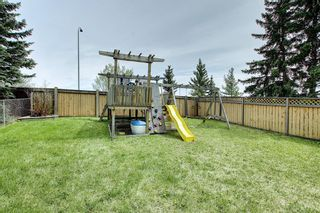 Photo 38: 623 Ranch Estates Place NW in Calgary: Ranchlands Detached for sale : MLS®# A1019182