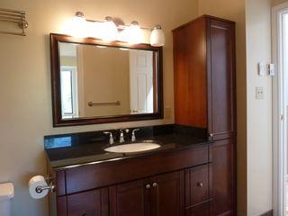 Photo 20: 25 6111 TIFFANY BOULEVARD in Tiffany Estates: Riverdale RI Townhouse for sale ()  : MLS®# V1024028