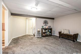Photo 19: 126 615 McWillie Avenue in Saskatoon: Silverspring Residential for sale : MLS®# SK870528