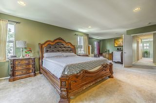 Photo 20: 2655 Torres Court in Palmdale: Residential for sale (PLM - Palmdale)  : MLS®# OC21136952
