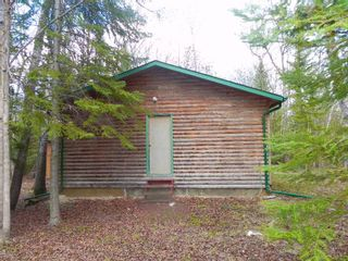 Photo 19: 154 Eastland Drive: Traverse Bay Residential for sale (R27)  : MLS®# 202111913