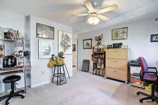 Photo 35: 302 8715 82 Avenue in Edmonton: Zone 17 Condo for sale : MLS®# E4248630