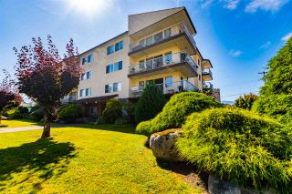 Photo 13: 26 46210 MARGARET Avenue in Chilliwack: Chilliwack E Young-Yale Condo for sale : MLS®# R2530178