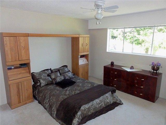 "Photo 10: Photos: 11546 141A Street in Surrey: Bolivar Heights House for sale in ""BOLIVAR HEIGHTS"" (North Surrey)  : MLS®# F1402759"