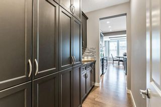 Photo 15: 282 Mountainview Drive: Okotoks Detached for sale : MLS®# A1134197