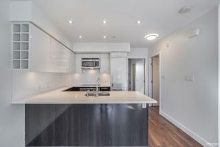 """Photo 9: 1 5655 CHAFFEY Avenue in Burnaby: Central Park BS Condo for sale in """"TOWNIE WALK"""" (Burnaby South)  : MLS®# R2615773"""
