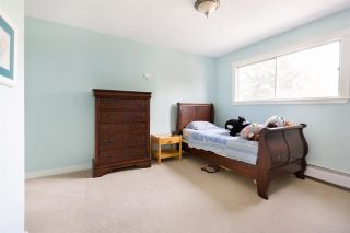 Photo 21: 5495 MORIARTY Crescent in Prince George: Upper College House for sale (PG City South (Zone 74))  : MLS®# R2588956