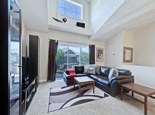 Photo 8: 204 150 PANATELLA Landing NW in Calgary: Panorama Hills Row/Townhouse for sale : MLS®# A1022269