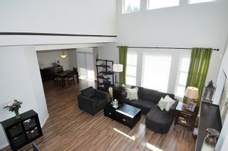 """Photo 6: 24878 108 Avenue in Maple Ridge: Thornhill MR House for sale in """"HIGHLAND VISTAS"""" : MLS®# R2067817"""