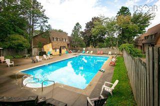 Photo 27: 28 Covington Way in Halifax: 5-Fairmount, Clayton Park, Rockingham Residential for sale (Halifax-Dartmouth)  : MLS®# 202123362