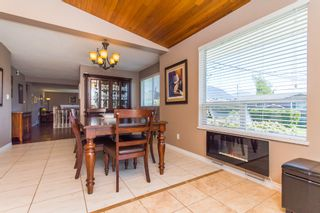 Photo 25: 34837 Brient Drive in Mission: Hatzic House for sale