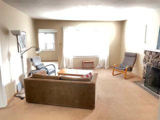 Photo 16: 10012 104 Street: Westlock House for sale : MLS®# E4239198