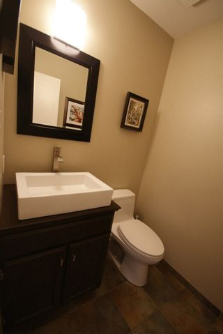"""Photo 9: 1310 W 7TH Avenue in Vancouver: Fairview VW Townhouse for sale in """"FAIRVIEW VILLAGE"""" (Vancouver West)  : MLS®# R2177755"""