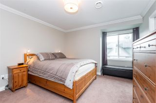Photo 13: 21 1609 AGASSIZ-ROSEDALE NO 9 Highway: Townhouse for sale in Agassiz: MLS®# R2545826