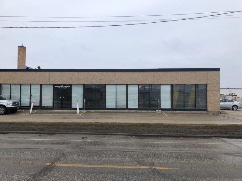FEATURED LISTING: 619 Berry Street Winnipeg
