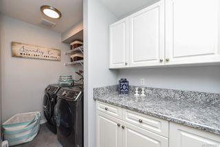 Photo 7: 302 1355 Cumberland Rd in : CV Courtenay City Condo for sale (Comox Valley)  : MLS®# 852363