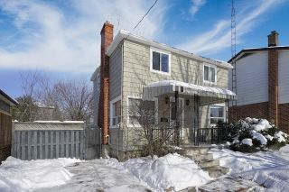 Photo 11: Amazing House For Rent walking distance to UOIT