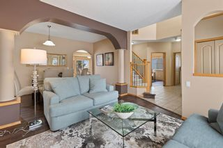 Photo 6: 86 Panorama Hills Close NW in Calgary: Panorama Hills Detached for sale : MLS®# A1064906