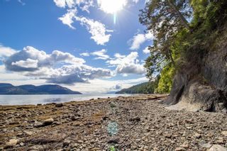Photo 25: 8838 Canal Rd in : GI Pender Island House for sale (Gulf Islands)  : MLS®# 877233