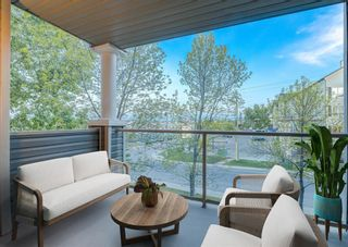 Photo 8: 3229 3229 MILLRISE Point SW in Calgary: Millrise Apartment for sale : MLS®# A1116138