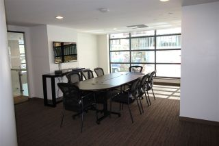 Photo 17: 502 918 COOPERAGE WAY in Vancouver: Yaletown Condo for sale (Vancouver West)  : MLS®# R2187867