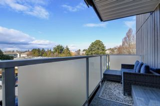 Photo 20: 310 3252 Glasgow Ave in : SE Quadra Condo for sale (Saanich East)  : MLS®# 865792