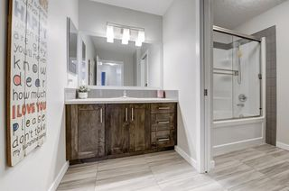 Photo 28: 114 Reunion Landing NW: Airdrie Detached for sale : MLS®# A1107707