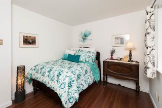 """Photo 17: 4304 NAUGHTON Avenue in North Vancouver: Deep Cove Townhouse for sale in """"COVE GARDEN TOWNHOUSES"""" : MLS®# R2179628"""