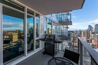 Photo 25: 2701 1122 3 Street SE in Calgary: Beltline Apartment for sale : MLS®# A1129611