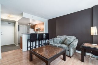 Photo 5: 204 1295 Richards Street in Vancouver: Downtown VW Condo for sale (Vancouver West)  : MLS®# r2124812