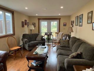 Photo 10: 6 Smith Avenue in Springhill: 102S-South Of Hwy 104, Parrsboro and area Residential for sale (Northern Region)  : MLS®# 202108282