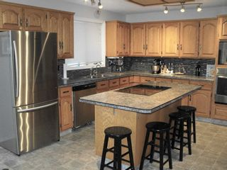 Photo 5: 104 59527 Sec Hwy 881: Rural St. Paul County House for sale : MLS®# E4255827