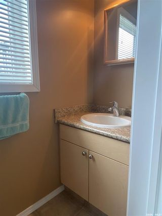 Photo 7: 1242B 105th Street in North Battleford: Paciwin Residential for sale : MLS®# SK859353